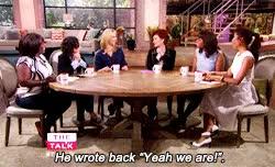 Watch Lisa Kudrow Fansite GIF on Gfycat. Discover more Lisa Kudrow, Matt LeBlanc, emmy nominations, f.r.i.e.n.d.s., hbo, joey tribbiani, phoebe buffay, the comeback GIFs on Gfycat