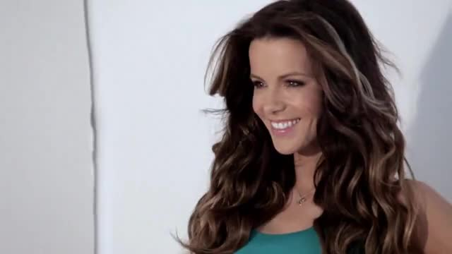 Watch this kate beckinsale GIF on Gfycat. Discover more behind, hizo, kate beckinsale, off, selene, underworld GIFs on Gfycat