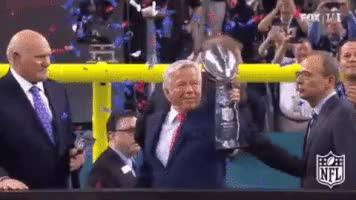 Watch this super bowl GIF on Gfycat. Discover more related GIFs on Gfycat