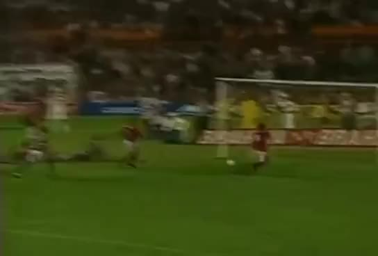 Watch and share Fluminense GIFs on Gfycat