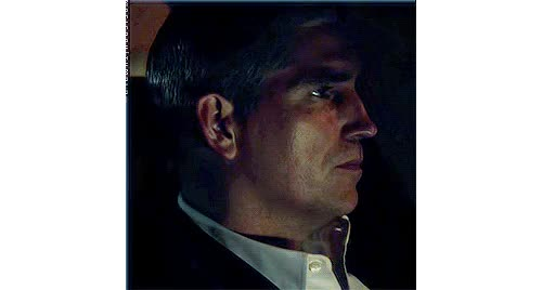 Watch and share Careese Is Eternal GIFs and Person Of Interest GIFs on Gfycat