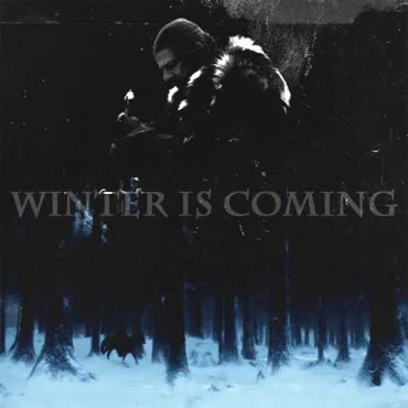 Watch this game of thrones GIF on Gfycat. Discover more game of thrones, got, hbo, winter is coming, winter is here GIFs on Gfycat