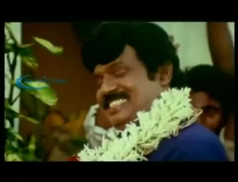 Watch and share Goundamani Comedy 25 GIFs on Gfycat