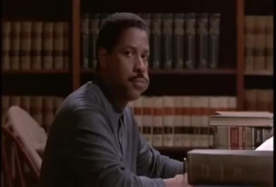 Watch denzel GIF on Gfycat. Discover more denzel GIFs on Gfycat