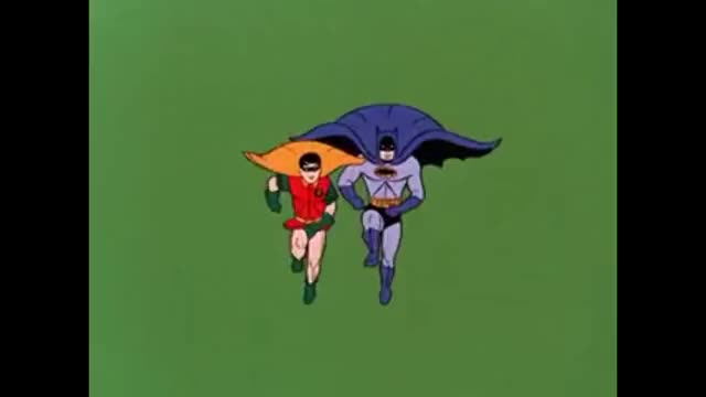 Watch All 1960s BATMAN FIGHT SCENES GIF by Randomgifs (@domdare) on Gfycat. Discover more People & Blogs, woodyray clips GIFs on Gfycat