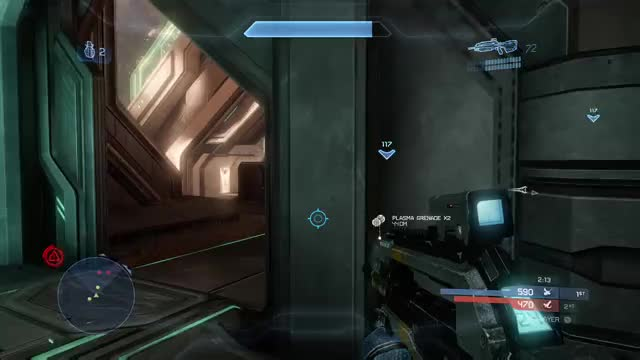 Watch this GIF by Gamer DVR (@xboxdvr) on Gfycat. Discover more HaloTheMasterChiefCollection, Tyrant Stormm, xbox, xbox dvr, xbox one GIFs on Gfycat