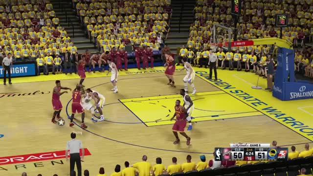 Watch and share 65 GIFs by hitthepass on Gfycat