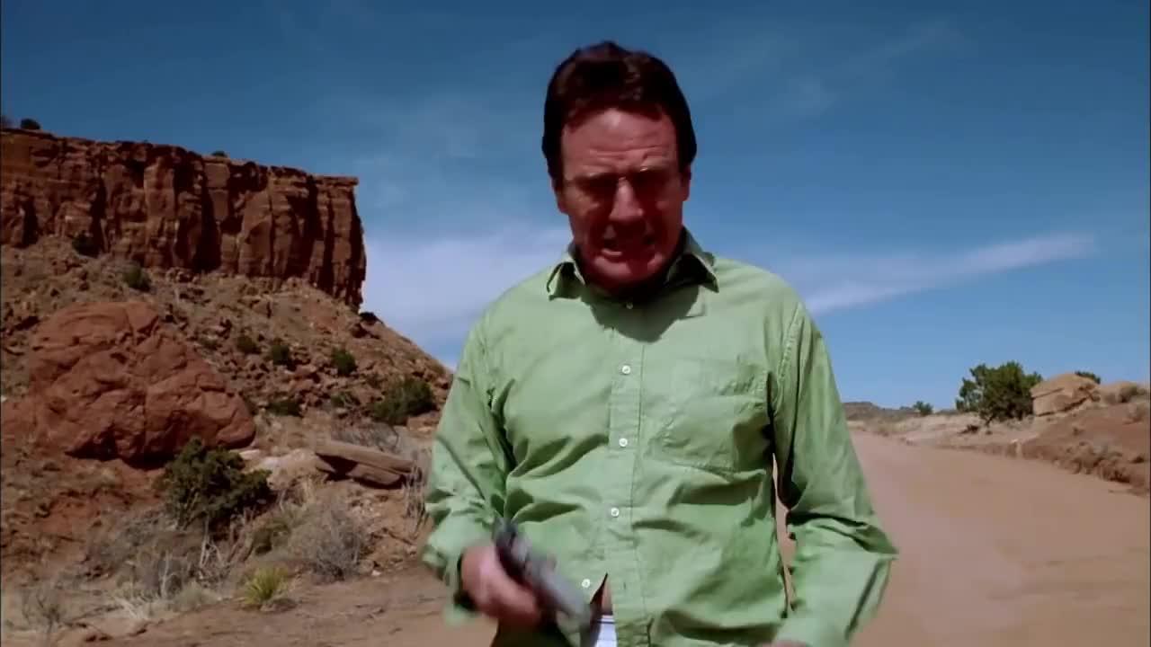BreakingBad, Heisenberg, Walter, Breaking Bad funny GIFs