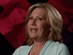 Jayne Atkinson in Criminal Minds, Season 8 DVD, ExtrasVideo
