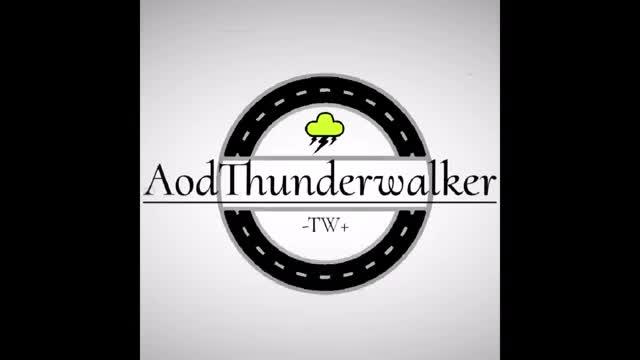 AodThunderwalker