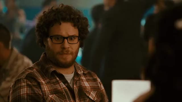 Watch pyramid scheme GIF on Gfycat. Discover more seth rogen GIFs on Gfycat