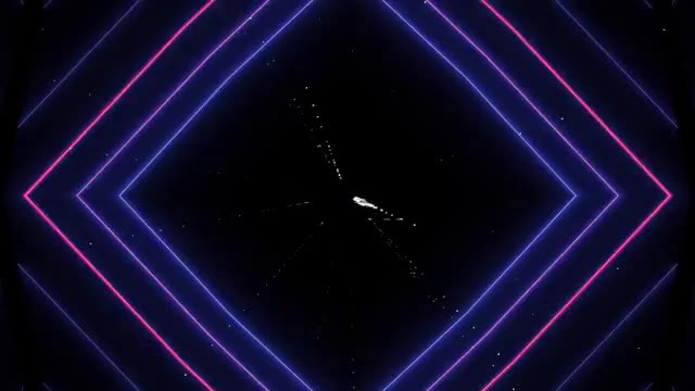 Watch and share 4k Background Texture Vj Loop GIFs on Gfycat