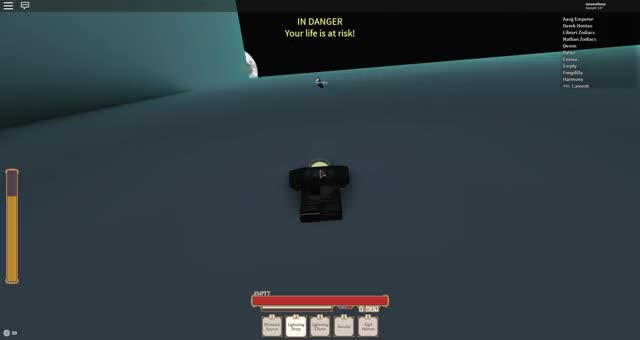 Watch and share Roblox 2019-08-12 12-31-06 GIFs on Gfycat