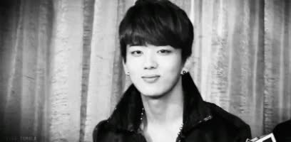 Watch Choi Youngjae GIF on Gfycat. Discover more related GIFs on Gfycat