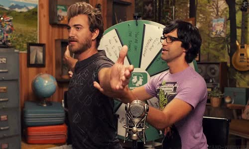 Watch and share Gmm GIFs on Gfycat
