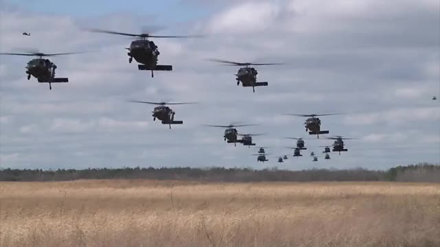 Watch and share Helicopters GIFs and Wargame GIFs by forte3 on Gfycat