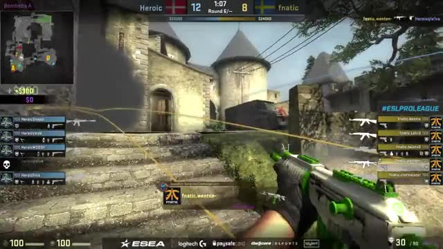 Watch and share Vacsucks GIFs by bazcsgo on Gfycat