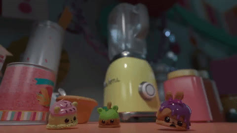 #earthquake, #shake, #shakeitoff, #shaking, #shocked, Num Noms Snackables GIFs