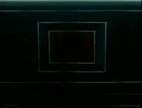 Watch and share The Twilight Zone 1x03 Wordplay 1 GIFs on Gfycat