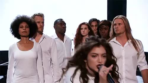 Watch and share Amas 2014 GIFs and My Gif GIFs on Gfycat