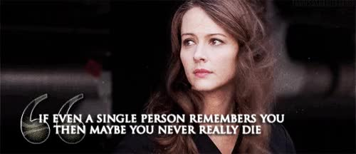 Watch this never GIF on Gfycat. Discover more amy acker, never GIFs on Gfycat