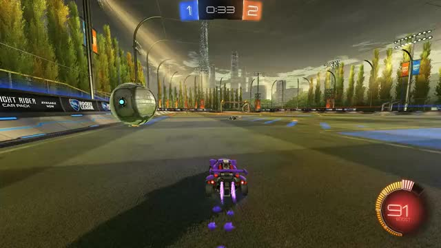 Watch and share Im Getting Better At Them GIFs by TimelessRL on Gfycat