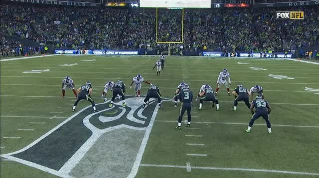 Watch and share Christine Michael Big Run GIFs by m3rc_nate on Gfycat