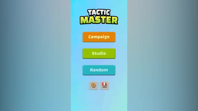 Watch and share Tactic Master Android GIFs by zpowdev on Gfycat