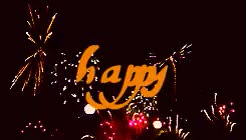 Watch and share Fireworks GIFs and Psychagif GIFs on Gfycat