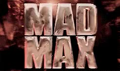 Watch and share Mad Max Fury Road GIFs on Gfycat
