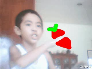 Watch and share Fruit GIFs on Gfycat