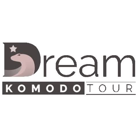 Watch and share Dreamkomodotourbest Komodo Island Tours GIFs by dreamkomodotour on Gfycat