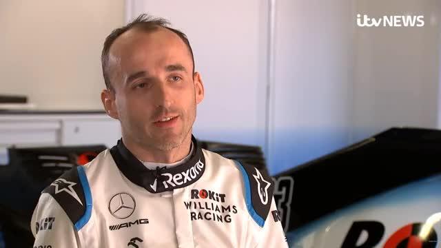 Watch Kubica flashback GIF by @twoja_tata on Gfycat. Discover more f1, flashback, kubica GIFs on Gfycat
