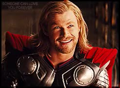 Watch and share Anthony Hopkins GIFs and Chris Hemsworth GIFs on Gfycat