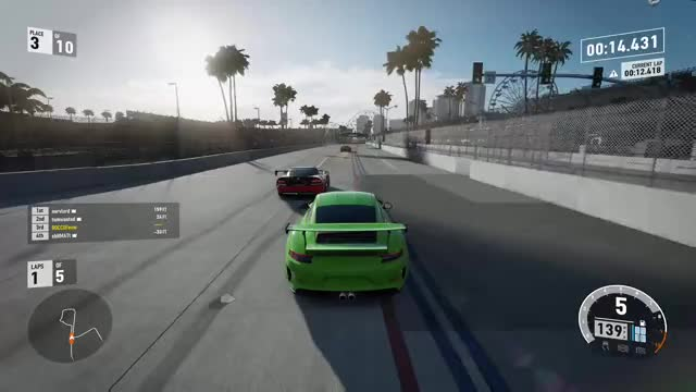 Watch McLaren bomb. GIF by Gamer DVR (@xboxdvr) on Gfycat. Discover more ForzaMotorsport7, ROCCOFever, xbox, xbox dvr, xbox one GIFs on Gfycat