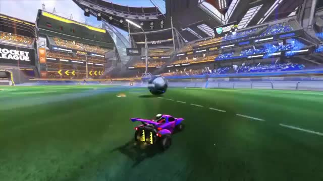 Watch COMIC-BOOK GIF on Gfycat. Discover more rocketleague GIFs on Gfycat