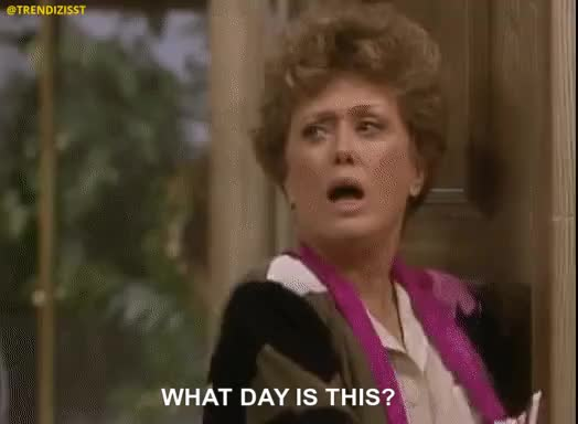 Watch and share Rue Mcclanahan GIFs and Trendizisst GIFs on Gfycat