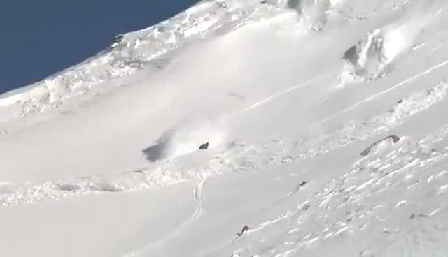 Best Avalanche video ever.mov