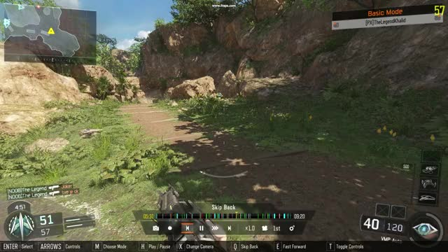 Watch this GIF on Gfycat. Discover more blackops3 GIFs on Gfycat