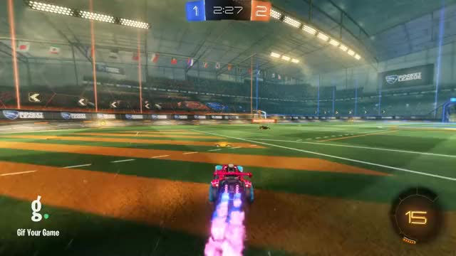 Watch Goal 4: Harriet Tubman GIF by Gif Your Game (@gifyourgame) on Gfycat. Discover more Gif Your Game, GifYourGame, Goal, Harriet Tubman, Rocket League, RocketLeague GIFs on Gfycat