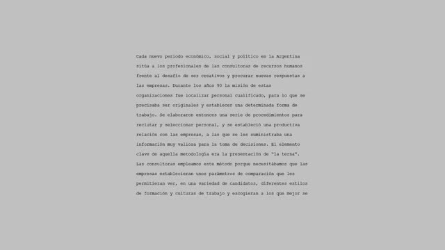 Watch and share Texto Spa L1 GIFs on Gfycat