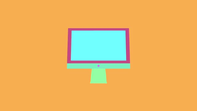 Watch and share Motion Graphics -- 2D 3d-object GIFs by josephmwells on Gfycat