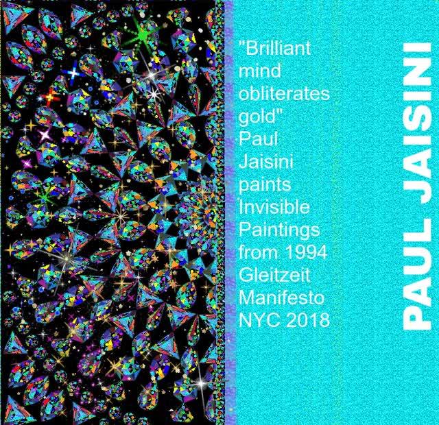 Watch and share Paul Jaisini GIFs and Rhinestones GIFs by David Rock on Gfycat