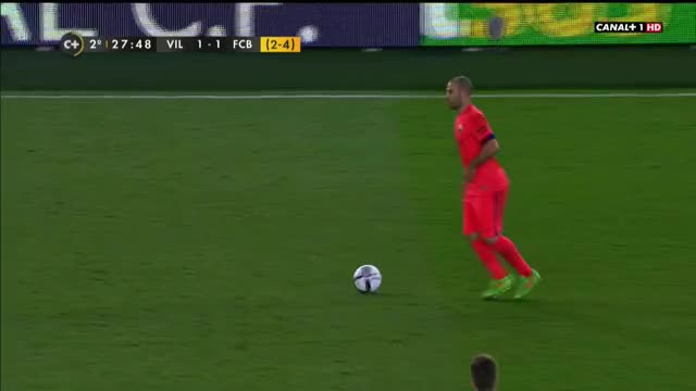 Watch and share Messi 2015 GIFs and Barça 2015 GIFs by FIFPRO Stats on Gfycat