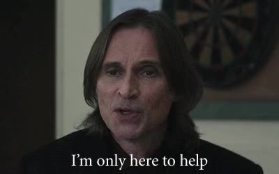 Watch this help GIF by Reaction GIFs (@sypher0115) on Gfycat. Discover more Robert Carlyle, help, rescue, save GIFs on Gfycat
