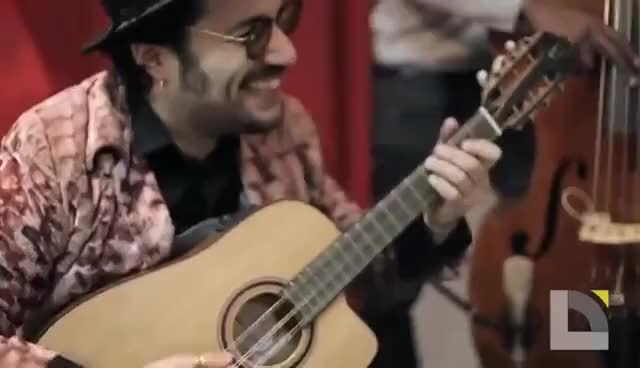 Watch and share Latinjazz GIFs and Unplugged GIFs on Gfycat