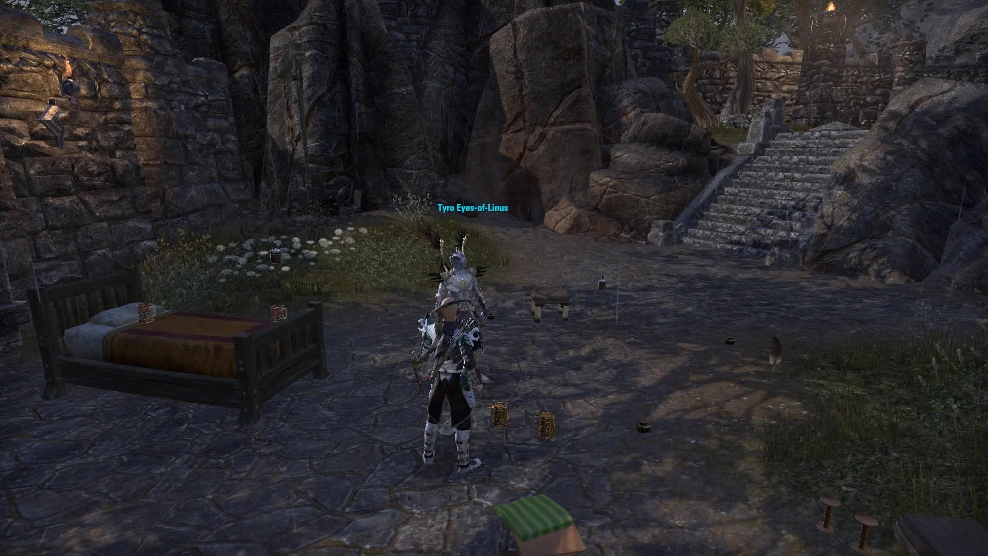 elderscrollsonline, Elder Scrolls Online 2018.07.05 - 16.20.43.19.DVR GIFs