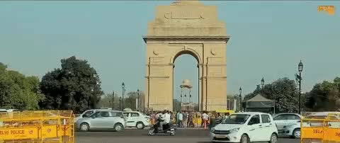 Watch and share New Delhi GIFs on Gfycat