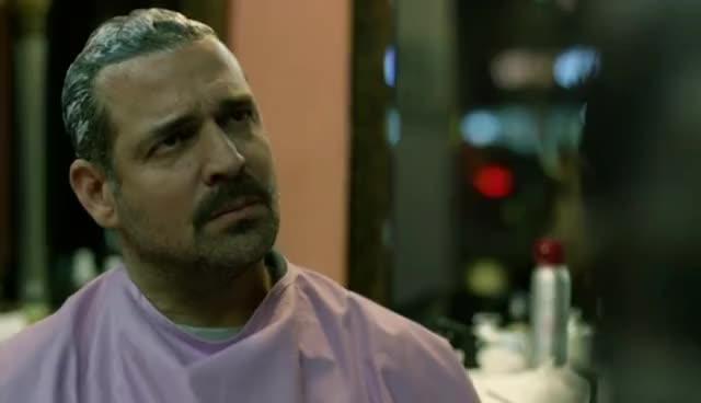 narcos, Narcos (Netflix Series) Season 3-Shotout Scene GIFs