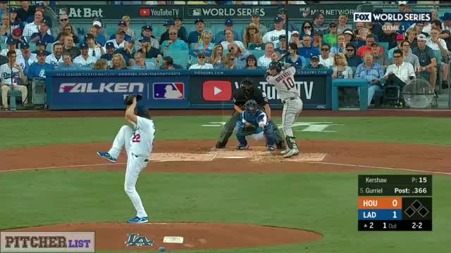 Watch and share Kershaw K 2.mp4 GIFs on Gfycat